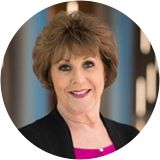 """Michelle """"Chelle"""" Lyn Rivers, Notary Public, Monroe, LA 71201-5164"""