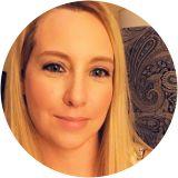 Karen Hutton-Lopez, Notary Public, San Bernardino, CA 92404-3529