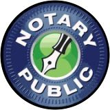 Dawn the Notary, Notary Public, Los Angeles, CA 90025