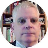 Gerard Ashton, Notary Public, Castleton, VT 05735-9615