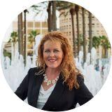 Tami Kowalkowsky, Notary Public, Land O' Lakes, FL 34638