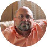 Michael K Tippit, Notary Public, St. Augustine, FL 32084