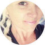 Molly McEvilly, Notary Public, Litchfield Park, AZ 85340