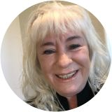 Ann Marie Nugent, Notary Public, Lake Forest, CA 92630