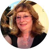 Dianna L. Hanson, Notary Public, North Richland Hills, TX 76180