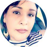 Laura Moreno, Notary Public, Muscoy, CA 92407-6210