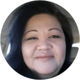Michelle Encinas, Notary Public, Fort Mohave, AZ 86426