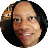Angela Mills, Notary Public, Lancaster, TX 75134