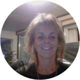 Carol Clow, Notary Public, Magalia, CA 95954-9476