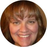 Rebecca Miller, Notary Public, Layton, UT 84040-5767
