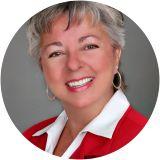 Jennifer Thistel, Notary Public, Phoenix, AZ 85044