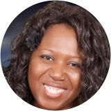 Tracy Ross, Notary Public, Phoenix, AZ 85031-1150