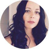 Natalie Brobst, Notary Public, Long Beach, CA 90807