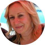 Dina Schlosser, Notary Public, Tolleson, AZ 85353