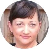 Deanna Petersen, Notary Public, Woodland, CA 95695
