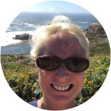Joanna M Cole, Notary Public, Notary Public, Oakland, CA 94612