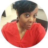 LeKeisha Neely, Notary Public, Charlotte, NC 28269