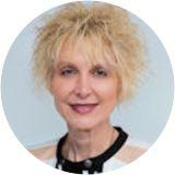Christina Malleo, Notary Public, Alliance, OH 44601-8748