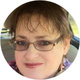 Penny Cothran, Notary Public, Charlotte, NC 28215-9670