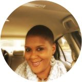 LaSonya Abdallah, Notary Public, Lawrenceville, GA 30043