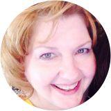 Lorna Sammoury, Notary Public, Sarasota, FL 34233