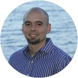 Derek Enrique, Notary Public, Pompano Beach, FL 33321