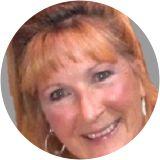 Heather Reinhold, Notary Public, San Marcos, CA 92078