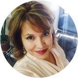 Maria Diaz, Notary Public, San Fernando, CA 91340