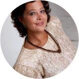 Teresa Lynne, Notary Public, Apison, TN 37302