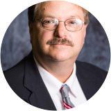 Greg Weaver, Notary Public, Sisseton, SD 57262