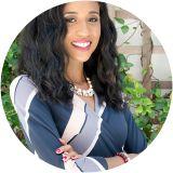 Alanna M. Lamar, Notary Public, Hollywood, FL 33027