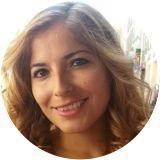 Mayra Zavala, Notary Public, Hemet, CA 92544-8614