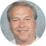 Karl Fortsch, Notary Public, NJ 08873