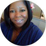 Jamica S. Hitchcock, Notary Public, Charlotte, NC 28205-1344