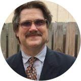 Daniel Lee ,NSA, Notary Public, Boca Raton, FL 33433
