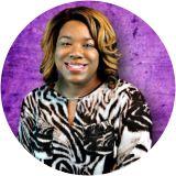 Carla Lomack, Notary Public, Orange Park, FL 32065