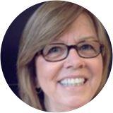 Judy McIlroy, Notary Public, San Diego, CA 92124