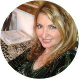 Melissa Afshar, Notary Public, Aliso Viejo, CA 92656