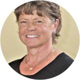Carol Brimmeier, Notary Public, Trinidad, CO 81082