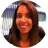 Desiree LaChance, Notary Public, Concord, CA 94521-4402