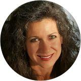 Wendy Hevener, Notary Public, Chesterfield, VA 23832-7816