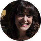 Lisa, Notary Public, Prescott Valley, AZ 86314