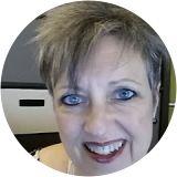 Brenda Stone, Notary Public, College Station, TX 77845