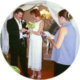 Jasmin L. Devitt, Notary Public, Orlando, FL 32810-5685