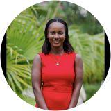 Sandra Ellington, Notary Public, North Miami, FL 33161