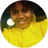 Shayla L. Davis, Notary Public, Cleveland, OH 44125