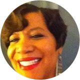 Kim Harper, Notary Public, Monee, IL 60449