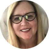 Katie Richman, Notary Public, Mission Viejo, CA 92694-0951