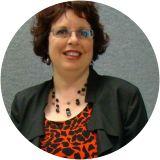Tina Biggers, Notary Public, Caldwell, ID 83607