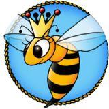 Queen Bee Notary, Notary Public, Marina del Rey, CA 90292